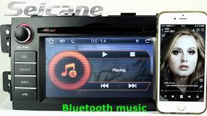 oem 2008 2009 2010 kia mohave borrego gps radio in dash dvd player
