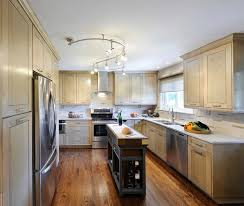 new solid wood kitchen cabinets 2017 new style classical solid wood kitchen cabinets american solid wood kitchen furniture free design for you