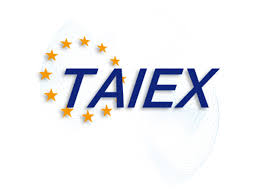 20 years of taiex workshop series continues with market