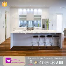 modern kitchen equipment modern kitchen equipment suppliers and