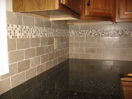 kitchen backsplash tile white wallpaper design rattan basket brown