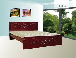 Home Design Online India Wonderful With Additional King Size Cot Designs India 13 On Home