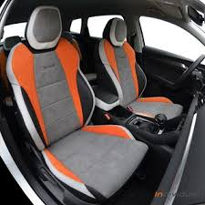 Car Upholstery Edinburgh Leather Car Seat Cover Tailored Car Seat Covers Uk
