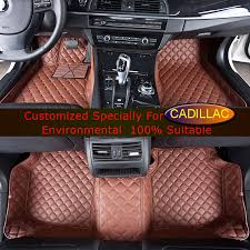 2013 cadillac ats floor mats compare prices on cadillac xts floor mats shopping buy low