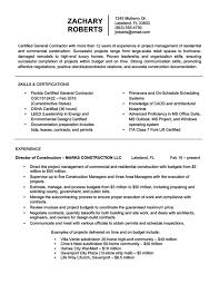 Full Resume Template Resume Writing Gallery Of Sample Resumes Full Page