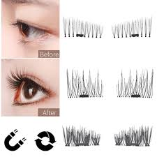 compare prices on eyelash extension kit online shopping buy low