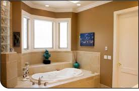 Modern Interior Paint Colors Modern Concept Interior House Paint Color Ideas With Interior