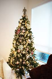 christmas decor easy tips for decorating your own home