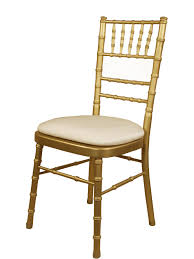 chair party rentals chair rentals cook party rentals rent your chair today