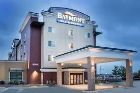 Comfort Inn And Suites Rapid City Sd Baymont Inn U0026 Suites Rapid City Sd Booking Com