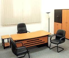 vente meuble bureau tunisie meuble bureaux vente meuble bureau meuble bureaux sousse