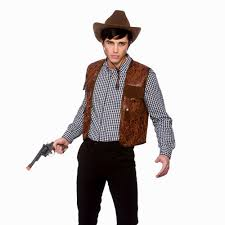 costume ideas for men costume party ideas for men decorating of party