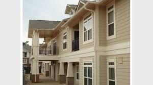 3 bedroom apartments for rent in atlanta ga avalon ridge apartments for rent in atlanta ga forrent com