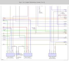 lexus rx300 obd ii port location oxygen sensor location got code p1150 autozone computer relayed