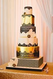 great gatsby home decor eliza jane howell u0027jayne u0027 embellished wedding dress for a great