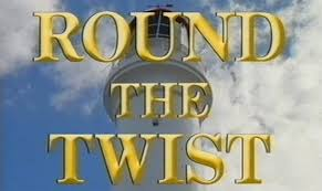 looking back at round the twist den of geek