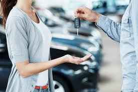lexus leasing payoff how much it really costs to lease a car hidden fees for leasing