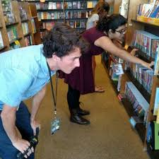Barnes And Noble Grossmont Center Barnes U0026 Noble Booksellers 70 Photos U0026 119 Reviews Bookstores