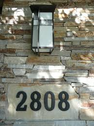 feng shui numbers feng shui house numbers and feng shui lucky