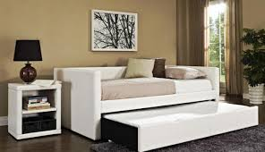 Daybed With Pull Out Bed Daybeds Sofa Pull Out Daybed Couch Day Dimensions Couches With