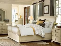 universal furniture paula deen home river house bedroom with