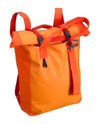 Orange Accessories Accessories Walk The Storm