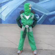 sweet pea and pumkins ninjago llyod costume of a little boy u0027s