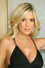wallpapers for tori spelling u003e resolution 2167x3000px