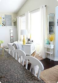 momplex main room paint color poll ana white woodworking projects