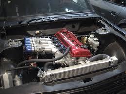 nissan frontier engine swap ka24de u0026 77 l28e 5spd nissan 4 cyl forum hybridz
