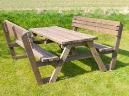 5ft Garden Bench Pub Shop The Pubshop Online Shop Beer Garden Furniture