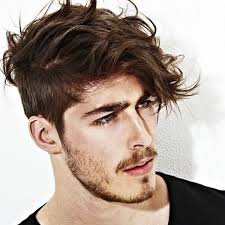 somali haircuts best hairstyles for men