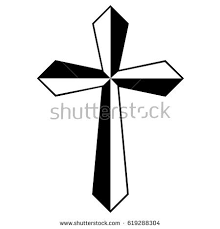 cross stock images royalty free images vectors