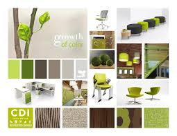paint colors for kitchen 99 regarding inspiration interior home interior design new york