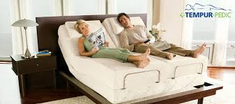 Bed Comfort Slumberland Mattress Buying Guide