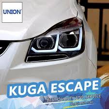 Ford Escape Upgrades - online get cheap 2013 escape accessories aliexpress com alibaba