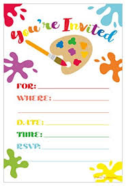 birthday party invitations birthday party invitations stephenanuno