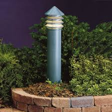 Landscape Path Lights Best Pathway Lighting Entrestl Decors Light Your Way With