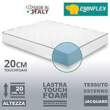 materasso perfecto eminflex opinioni come sono i materassi eminflex le cimici da letto possono