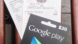 20 dollar gift card cult of android costco selling 3 packs of 20 play gift