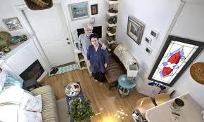 tiny houses the next big thing for seniors senior planet