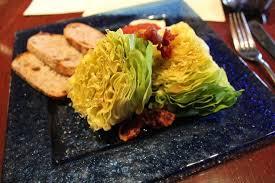 greenville dining restaurants 10best restaurant reviews