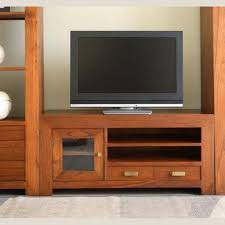 functional unique and stylish wall to shelves youtube idolza furniture wall shelves design wooden delightful modern interior home tv stand unit with drawer small