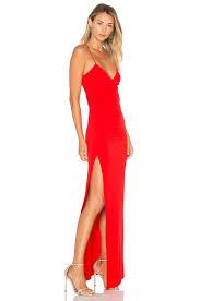 assali dresses outlet store assali dresses sale