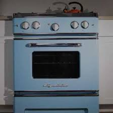 Professional Kitchen Accessories - retro and professional kitchen appliances big chill