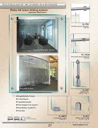 Interior Glass Sliding Doors Interior Glass Sliding Doors Pivot Doors