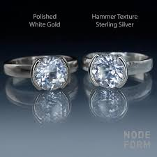platinum sterling rings images Precious metals jpg
