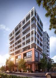 Bishopsgate Residences Floor Plan by Developments U2014 Dane Crawford