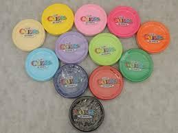 piatti e bicchieri di plastica colorati ingrosso piatti plastica terni tuttocarta