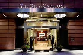 is thanksgiving a business day calendar of events the ritz carlton boston common